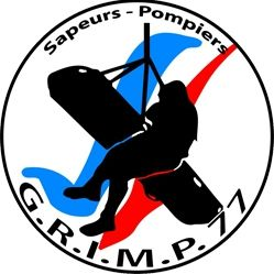 logo_grimp77_transparent2