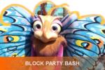 WDW_BLOCK_PARTY_BASH