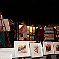 Salon des arts 25-26 janvier 2020 - GG1 (12)