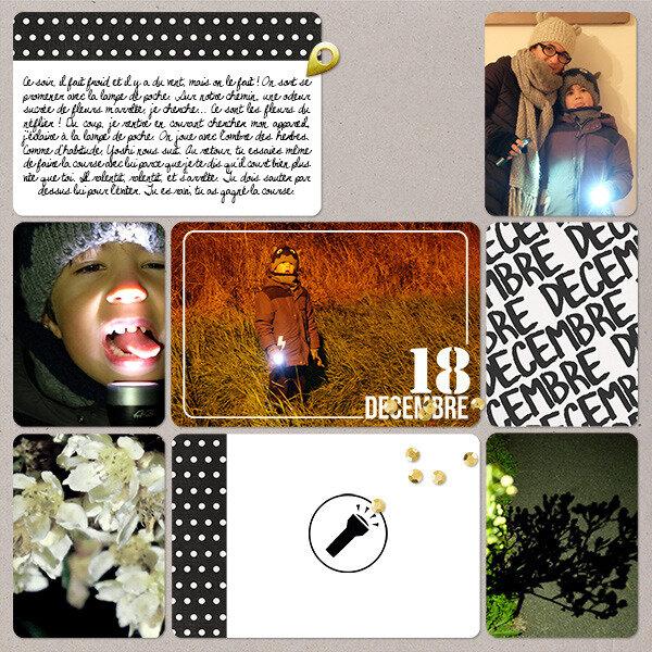 18-12-template-projet-décembre-p18