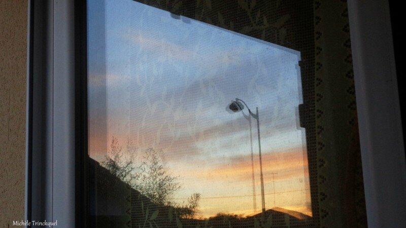 Lever soleil 0603169