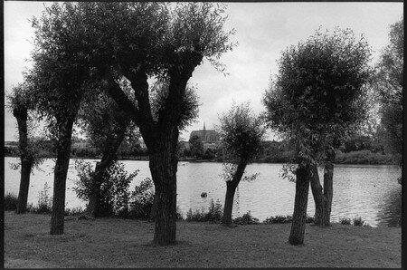 Basilique_St_Quentin