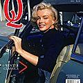 2012-01-Q_quintessential_style_magazine