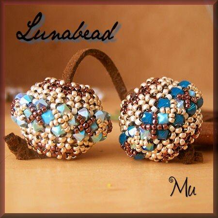 lunabead2
