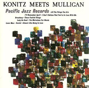 Lee_Konitz___The_Gerry_Mulligan_Quartet___1953___Konitz_Meets_Mulligan__pacific_Jazz_