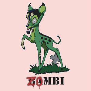 zombambi