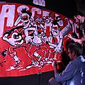 Mascarade-ReleasePartyMFW-2013-29