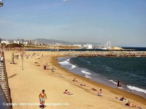 beach-barceloneta-14_jpg
