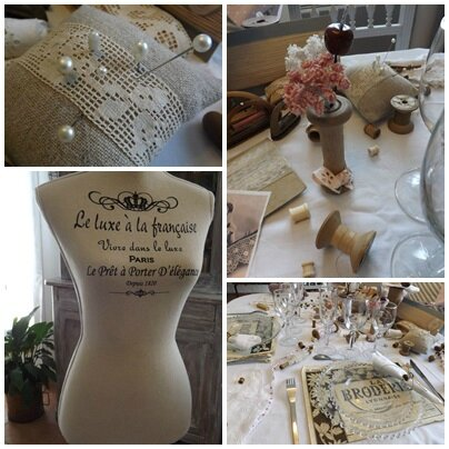 TABLE COUTURE (20)