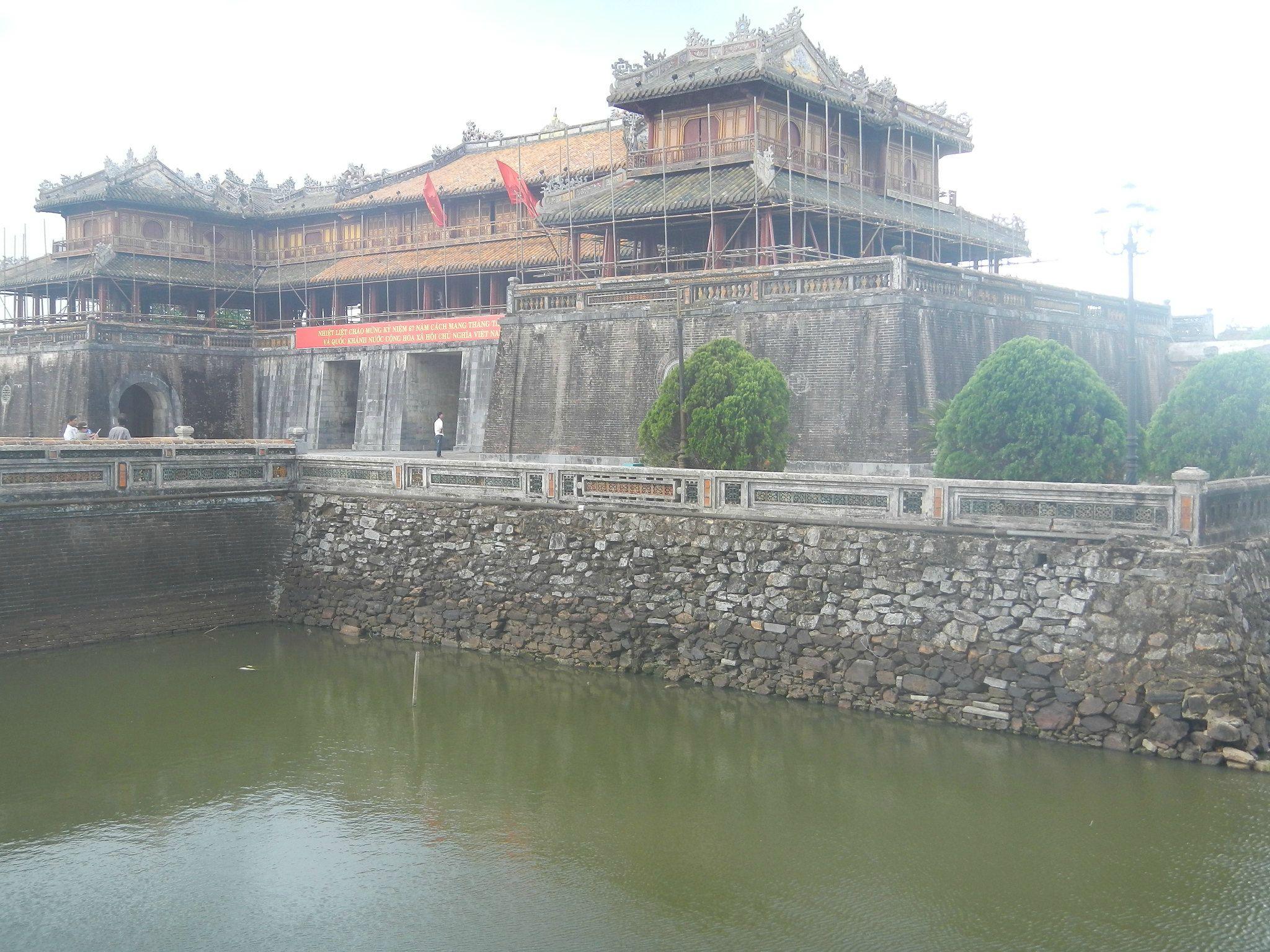 P1140594,3 palais impérial