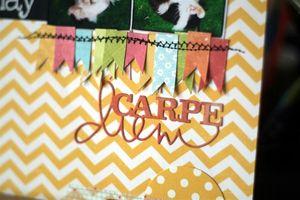 12_05_24_carpe diem_detail1
