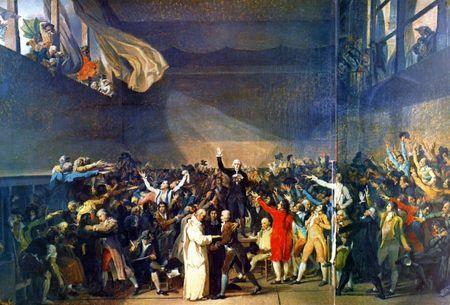 1789_Le_serment_du_jeu_de_Paume_d_apres_David