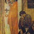 Libération de saint Pierre