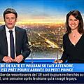 sandragandoin05.2015_05_02_weekendpremiereBFMTV