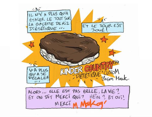 kinder4