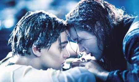titanic_photo_4f7c1e407705d