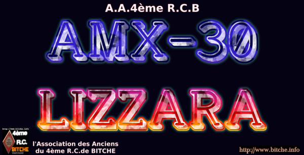 AMX-30 LIZZARA 01c