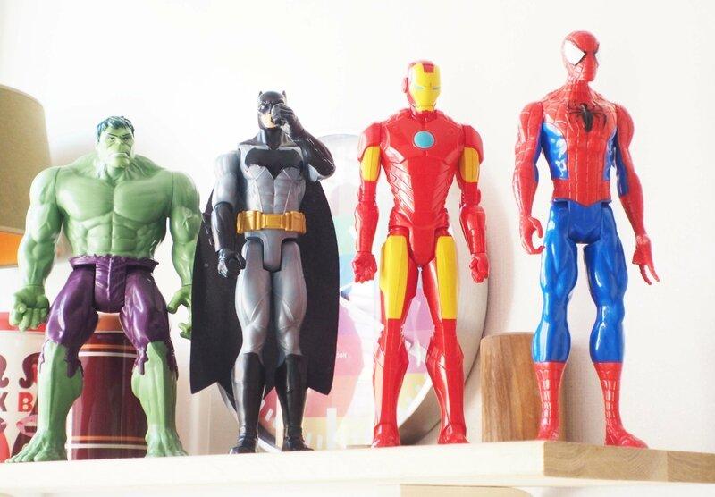 6-anniversaire-supers-heros-ma-rue-bric-a-brac