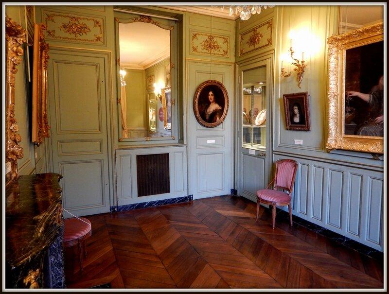 Musée Lambinet (6)
