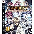 Test : record of agarest war
