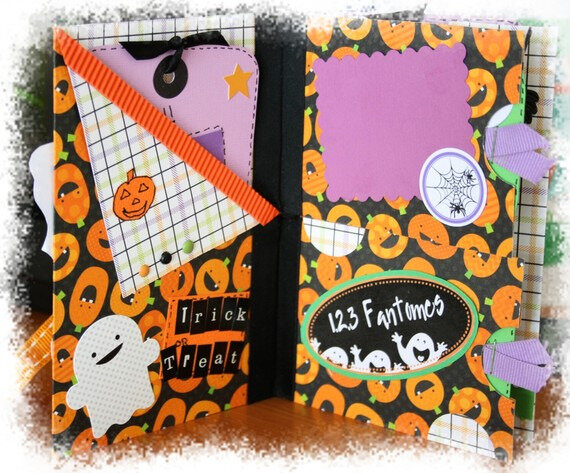 albums-photos-mini-album-halloween-1842298-page-3-ab1fd_570x0