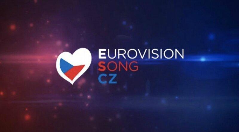 REPUBLIQUE TCHEQUE 2020 : Annulation de la sélection télévisé du 25 janvier 2020 !