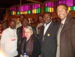 delegation_du_CODe_au_Forum