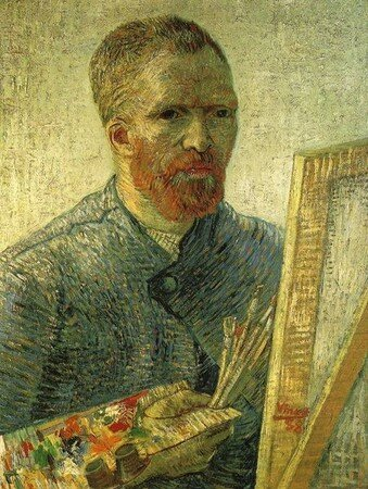 Macintosh_HD_Desktop_Folder_451px_VanGogh_self_portait_