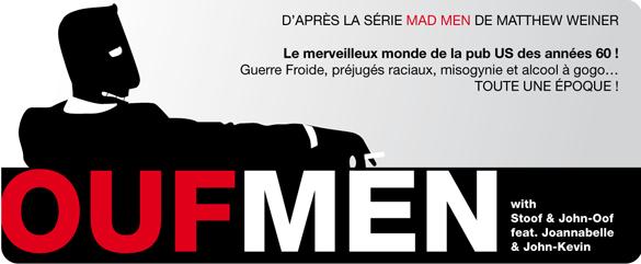 51___Ouf_Men_00