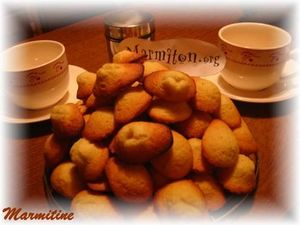 210514_705212066_madeleines_momee_H063842_L
