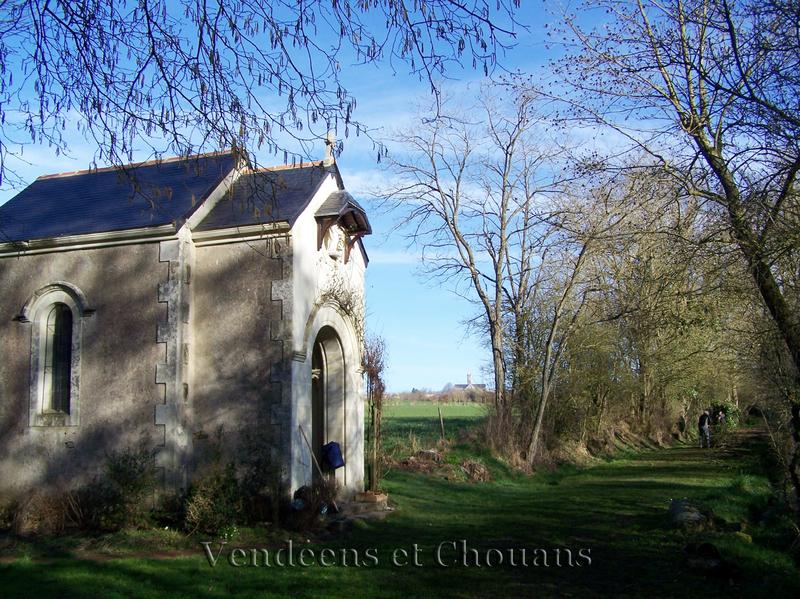 01 Chapelle Grelet