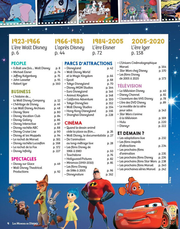 collection-pop-up-3-disney-sommaire