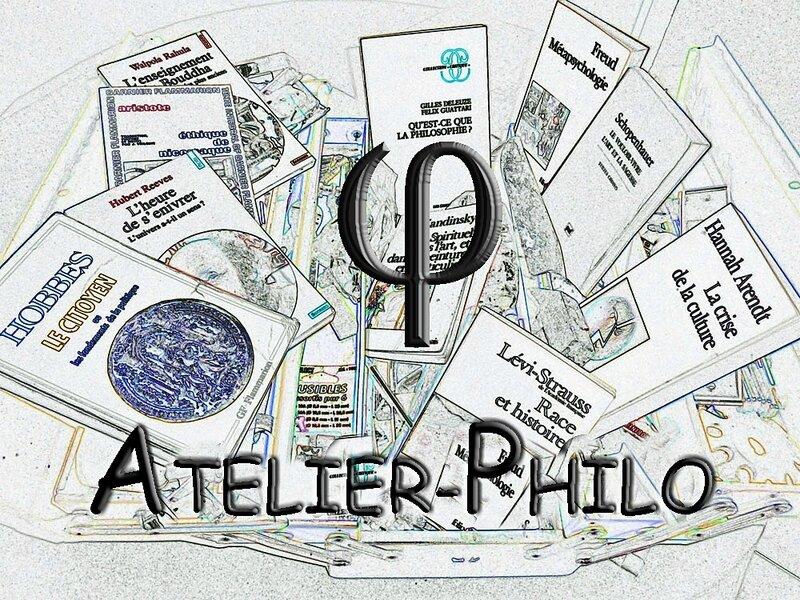 Atelier-philo 2