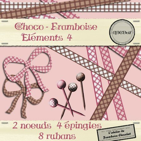 preview__l_ments_4_d_finitif___Kit_Choco_Framboise_copie