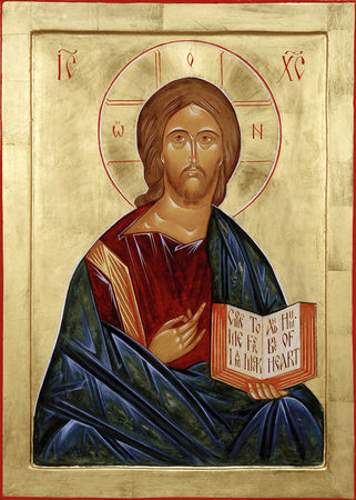 Christ_20Pantocrator_20Gallery_20Big