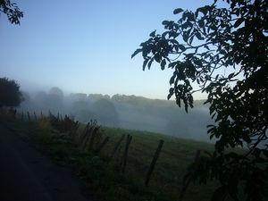 automne3