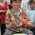 Florian musicien 2