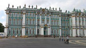 5 Russie St Petersbourg (73)