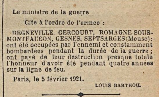 citation gercourt