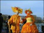 Carnaval_V_nitien_Annecy_le_4_Mars_2007__67_