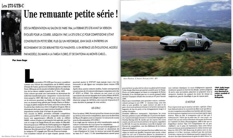 275 GTB-C-par Jean Sage-108