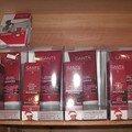 Les coffrets cadeaux à 15 euros!