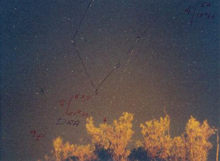aureole2roc_09062005_24h22