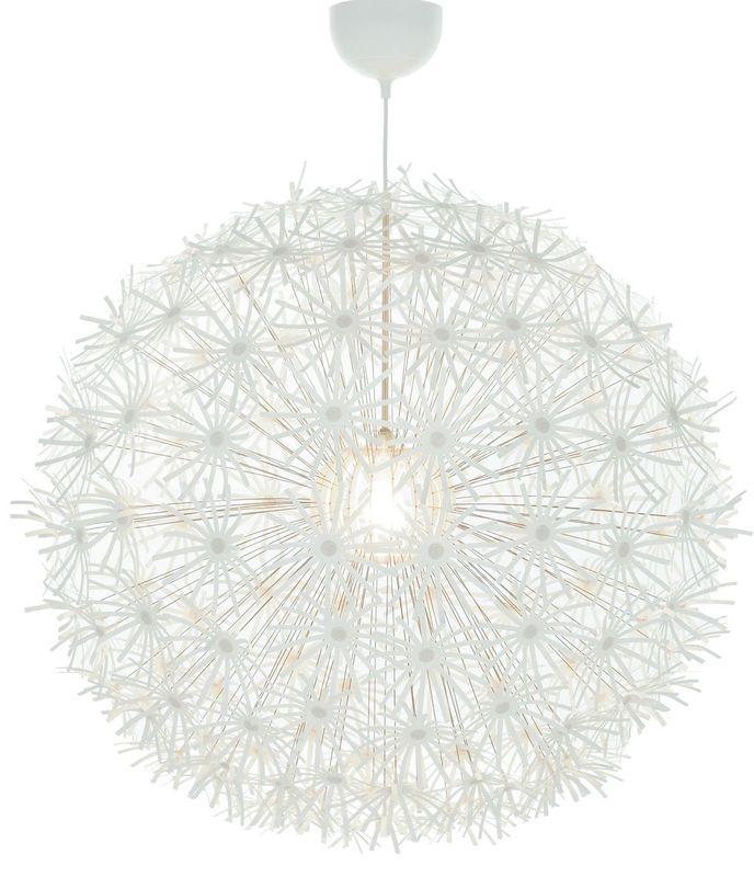 Lampe Ikea Fleur Best Lampe Fleur Ikea Frais Ikea Ps Maskros