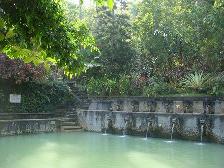 Lovina_en_scoot___hot_springs_Air_panas_banjar_1