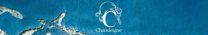 BANDEAU-SITE-CHANDEIGNE-1024x174