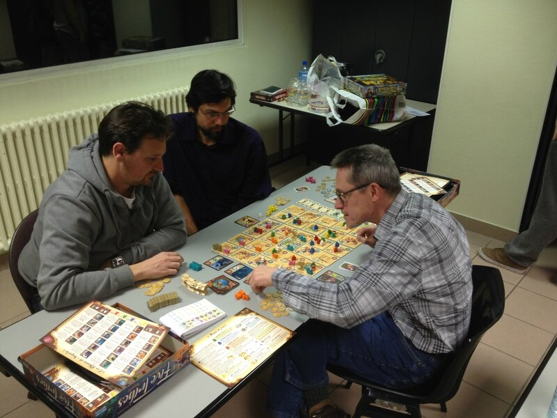15-12-15 five tribes