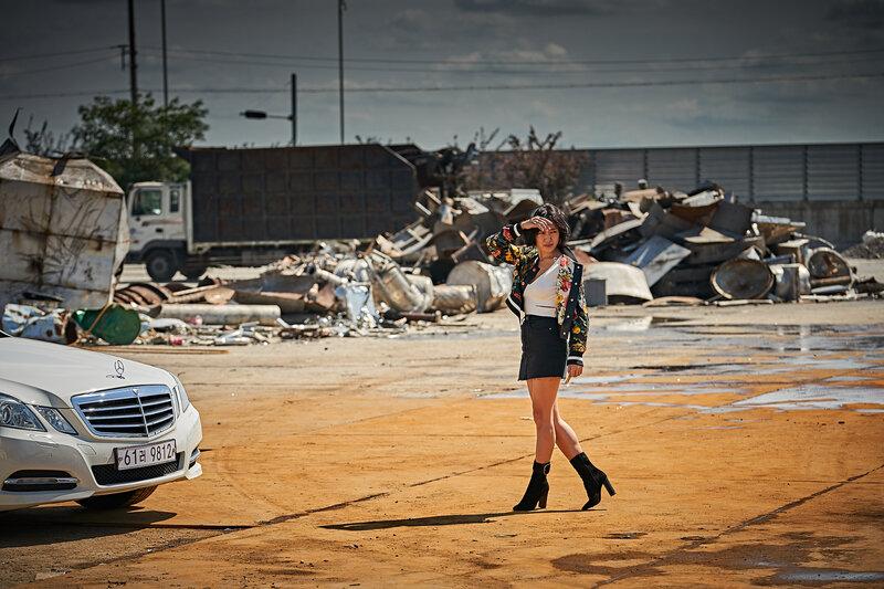 LUCKY STRIKE-photo09
