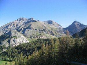 Le_Mont_Pelat