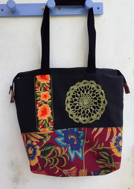 sac violet2